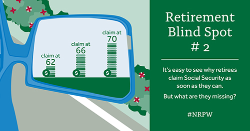 Retirement blind spot 2