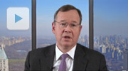Watch the Global Fixed Income Insights Video