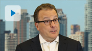 Watch the MacKay Shields High Yield Insights for 2016 video