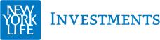nyl investments Logo